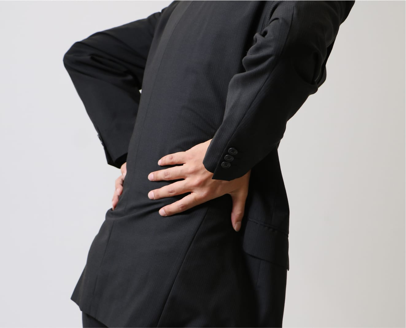 Herniated Disc Surgery NYC